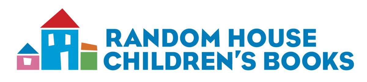 Random House Children's Books logo